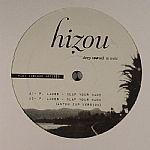 P LAOSS/DEMETRIO GIANNICE/DEYMARE - HZO1