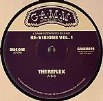 Re Visions Vol 1