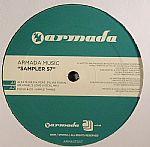 Armada Music Sampler 57