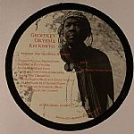Kei Kweyo (Joaquin Joe Claussell remixes)