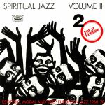 VARIOUS - Spiritual Jazz Volume II/Volume 2: Europe (Esoteric Modal & Deep European Jazz 1960-78)