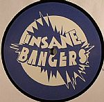 Insane Bangers Vol 12