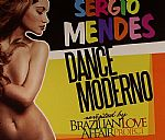 Dance Moderno (Sergio Mendes Revisited)