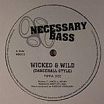 Wicked & Wild