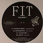 Fit Volume 1