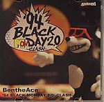 '94 Black Monday 2.0: Clash