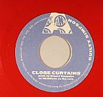 Close Curtains