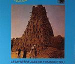 Le Mystere Jazz De Tombouctou