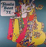 Simla Beat 71