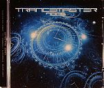Trancemaster 7005