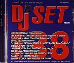 DJ Set Vol 138
