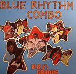 BRC's Groove