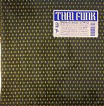 Thai Funk: Zudrangma Vol 2