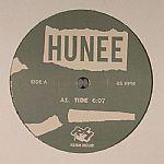 HUNEE - Tide