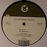 DJ Cra$y (Breach remixes)