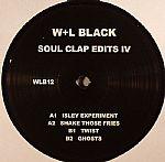 Soul Clap Edits IV