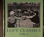 Loft Classics Vol 5