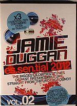 Essential 2012 Vol 2