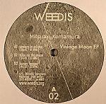 Vintage Moon EP