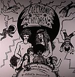 The Electronic Music Record For Children