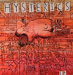 Hysterics EP