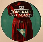 Tell Mummy