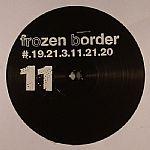 Frozen Border 11