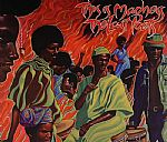 The Last Poets/This Is Madness (Remastered)