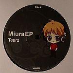 Miura EP