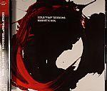 Magnetic Soul + Bonus Track
