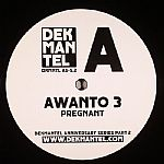 Dekmantel Anniversary Series Part 2