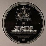 Walk & Skank (remixes)