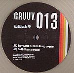 Audiojack EP