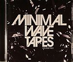 Minimal Wave Tapes Volume Two