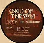 Child Of The Sun EP