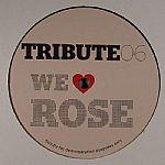 We Love Rose