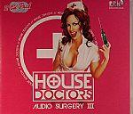 House Doctors Audio Surgery IIl
