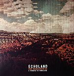 The Echoland: A Tribute To Timbaland