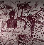 Black Phantom EP