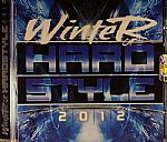 Winter Of Hardstyle