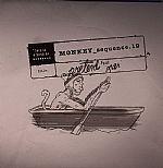 MONKEY SEQUENCE 19 feat MAR - Pretend