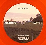 Fieldwork EP
