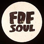 FDF Soul #1