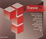 Trance 75 2012  Volume 1