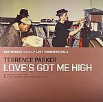 Lost Treasures Vol 2: Love's Got Me High