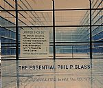 The Essential Philip Glass (Anniversary Edition)