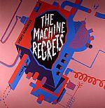 The Machine Regrets