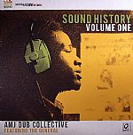 Sound History Volume One