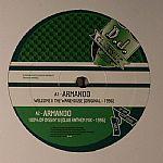 DJ's Classic Mastercuts #370