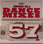 Dance Mixes 57 (Strictly DJ Only)